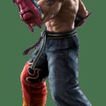 Jin-Kazama-personnage-tekken-3
