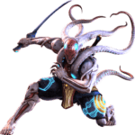 Yoshimitsu-personnage-tekken