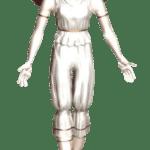 angel-personnage-tekken-2