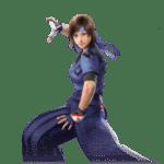 asuka-kazama-personnage-tekken-5