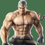 bryan-fury-personnage-tekken-3