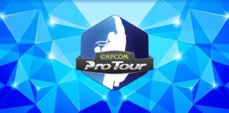 capcom cup 2020 capcom pro tour annulé à cause du COVID-19