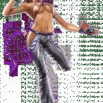 christie-monteiro-personnage-tekken-4