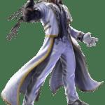 claudio-serafino-personnage-tekken-7