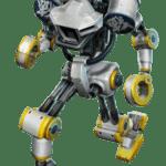 combot-personnage-tekken-4