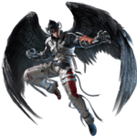devil-jin-personnage-tekken-5