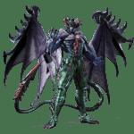 devil-personnage-tekken