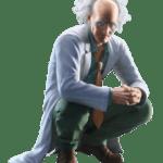docteur-bosconovitch-personnage-tekken-3
