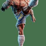 fahkumram-personnage-tekken-7