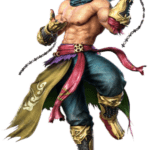 feng-wei-personnage-tekken-5