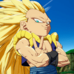 gotenks_tier_list