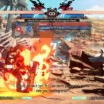 guilty-gear-strive-hors-ligne-1