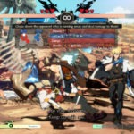 guilty-gear-strive-hors-ligne-2-1