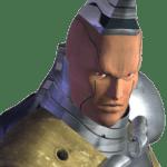 gun-jack-personnage-tekken-3