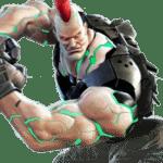 jack-7-personnage-tekken-7