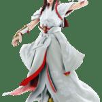 kazumi-mishima-personnage-tekken-7