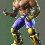king-2-personnage-tekken-3