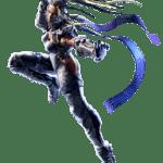 master-raver-personnage-tekken-7