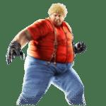 robert-bob-richards-personnage-tekken-6