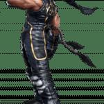 tekken-5-raven