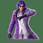 violet-personnage-tekken-4