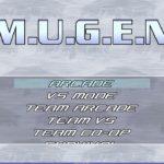 Mugen-1-0-menu-principal
