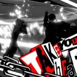 Persona 5 Strikers_20210131124050