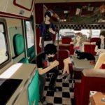 Persona 5 Strikers_20210131124418