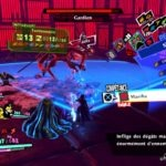 Persona 5 Strikers_20210206154732