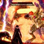 Persona 5 Strikers_20210206160504