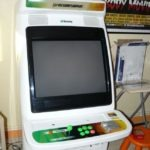 borne-arcade-atomiswave