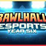 brawlhalla_esports_year_six