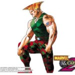 guile-marvel-vs-capcom-2-new-age-of-heroes