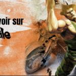 guile-street-fighter-tout