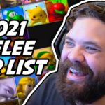 hungrybox_melee_tier_list