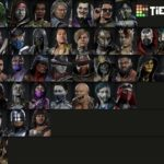 mortal_kombat_tier_list
