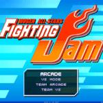 mugen-fighting-jam