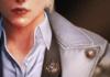 Tekken 7 le prochain dlc sera la première ministre polonaise