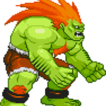 Blanka-personnage-street-fighter
