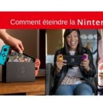 Comment-éteindre-la-nintendo-switch