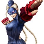 Decapre-personnage-street-fighter-4