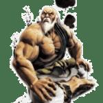 Gouken-personnage-street-fighter-4