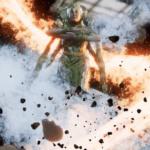 Mortal-Kombat-11-Cetrion