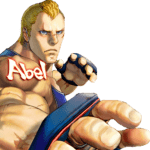 abel-personnage-street-fighter-4