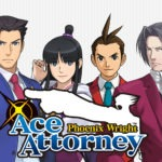 ace-attorney-capcom