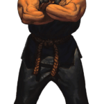 akuma-personnage-super-street-fighter-2