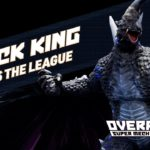 black_king_override