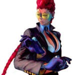 c-viper-personnage-street-fighter-iv