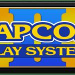 capcom-CPS2-logo