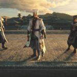 dynasty_warriors_9_Empires